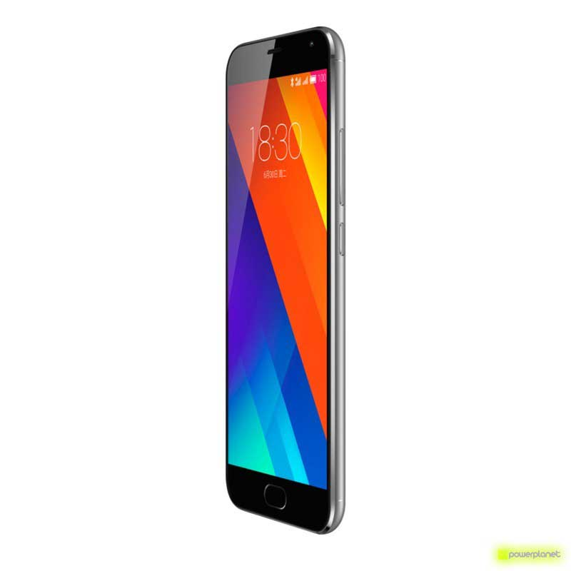 Meizu MX5e 32GB - Ítem6