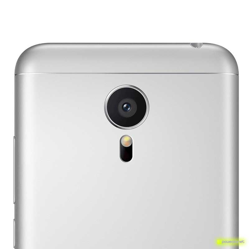 Meizu MX5e 32GB - Ítem8