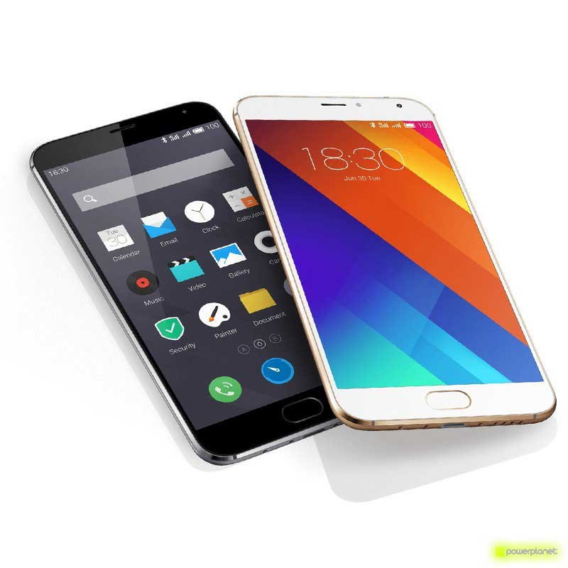 Meizu MX5e 32GB - Ítem9