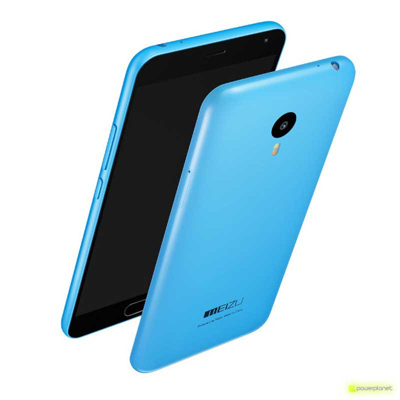 Meizu M2 Note 16GB - Item5