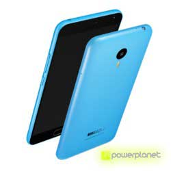 Meizu Note M2 32GB - Item4
