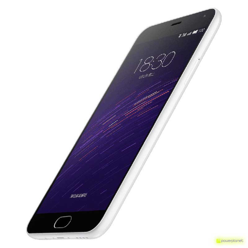 Meizu M2 Note 16GB - Item9