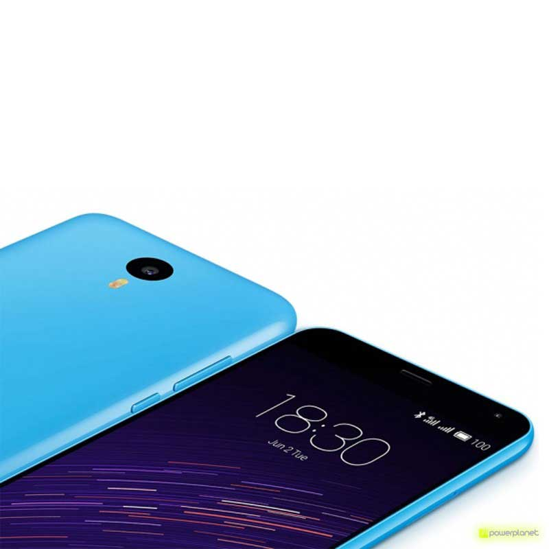 Meizu M2 Note 16GB - Item12