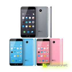 Meizu M2 Note 16GB - Item13