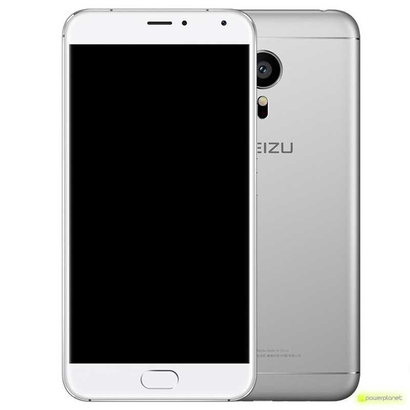 Meizu PRO 5 4GB/64GB - Item4