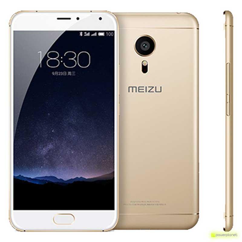 Meizu PRO 5 4GB/64GB - Item5
