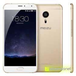 Meizu PRO 5 4GB/64GB - Ítem5
