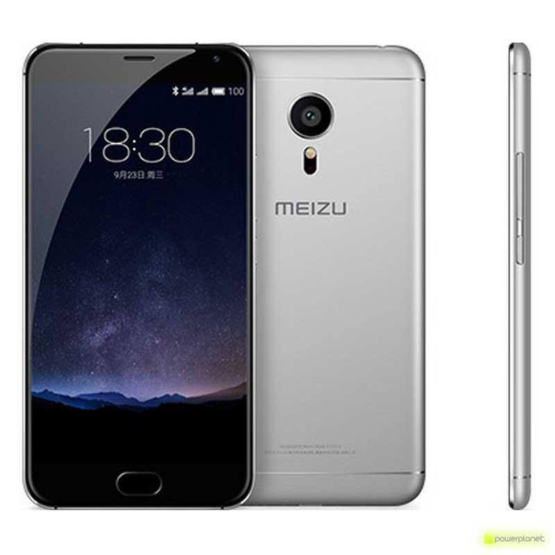 Meizu PRO 5 4GB/64GB - Ítem6