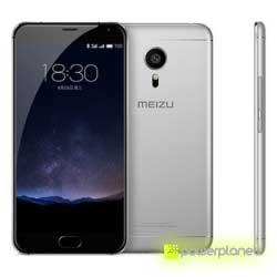 Meizu PRO 5 4GB/64GB - Item6