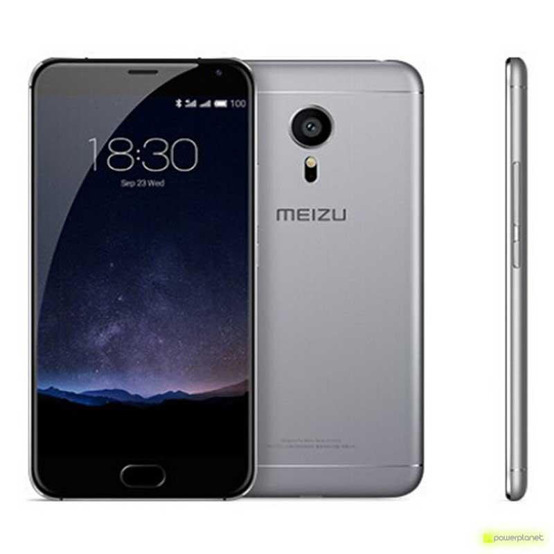 Meizu PRO 5 4GB/64GB - Item7