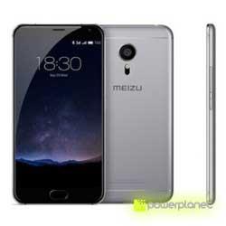 Meizu PRO 5 4GB/64GB - Ítem7
