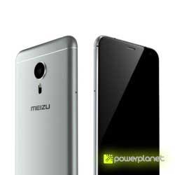 Meizu PRO 5 4GB/64GB - Ítem8