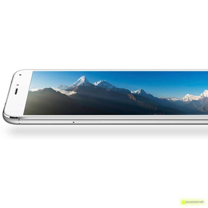 Meizu PRO 5 4GB/64GB - Item11