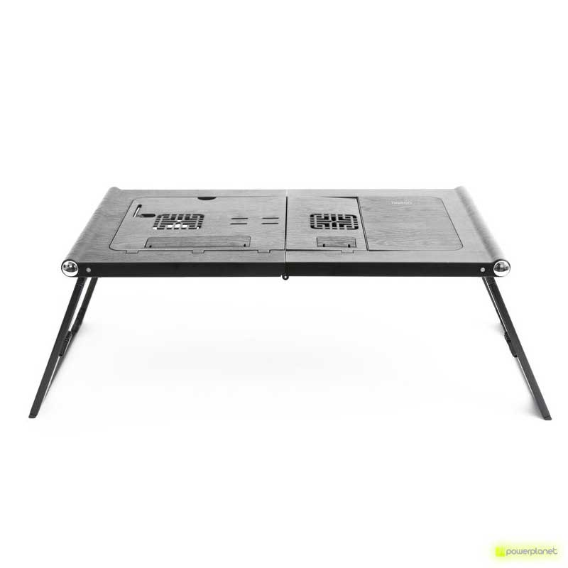 Omega Portable table for Laptop - Item2
