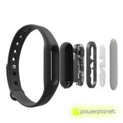 Pack PowerFofisano - Ítem2