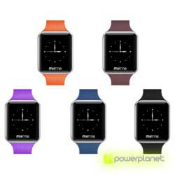 SmartWatch MIFONE W15 - Item2
