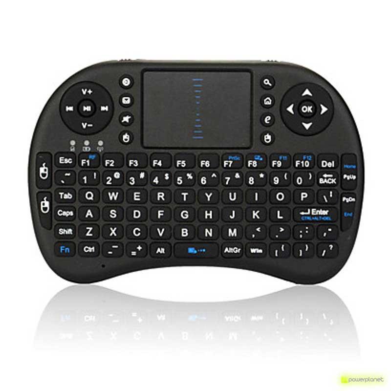 comprar mini-teclado para TV, comprar mini-teclado para TV, comprar mini-teclado, compra pequeno teclado, buy teclado sem fio, comprar teclado sem fio, teclado remoto, teclado rt-mwk08, teclado e mouse, teclado