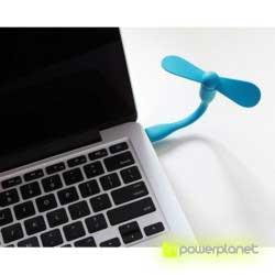 Xiaomi USB Mini Fan - Item4