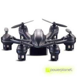 Hexacopter MJX X901 - Item2