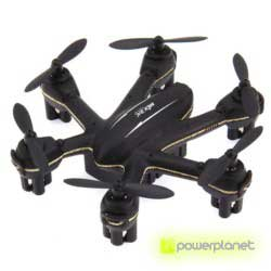 Hexacopter MJX X901 - Item3