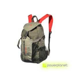 Mochila 20L porta Protecciones Roswheel - Ítem1