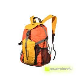 Mochila 20L porta Protecciones Roswheel - Ítem2