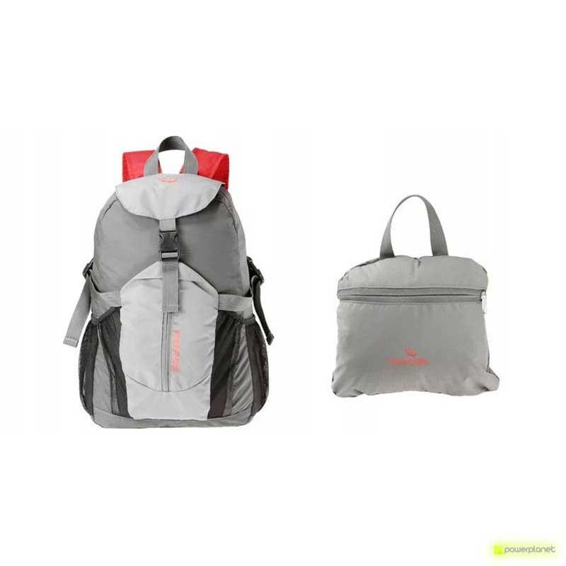 20L mochila carrega Proteções Roswheel - Item4