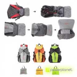 20L mochila carrega Proteções Roswheel - Item5