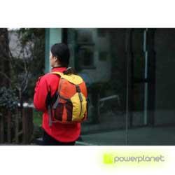 20L mochila carrega Proteções Roswheel - Item6
