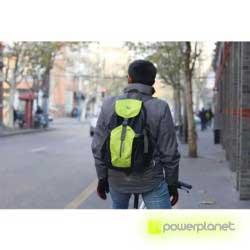 20L mochila carrega Proteções Roswheel - Item7