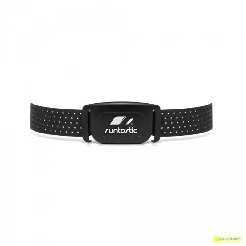 Runtastic Receiver and Heart Rate Monitor - Ítem2