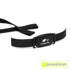 Runtastic Receiver and Heart Rate Monitor - Ítem3