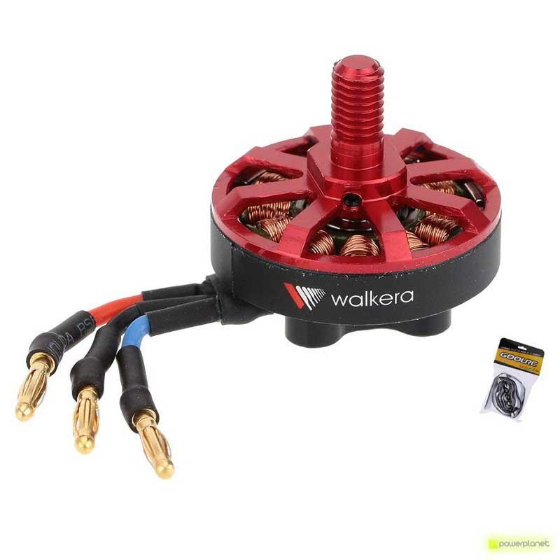 Motor sem escovas (CW)(WK-WS-28-014) Walkera Runner (R)