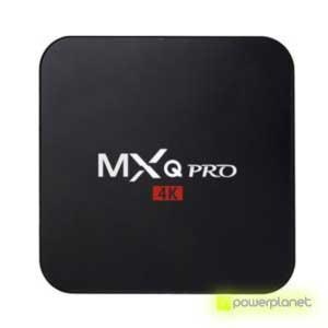 MXQ PRO S905 TV Box 1GB/8GB Android 5.1
