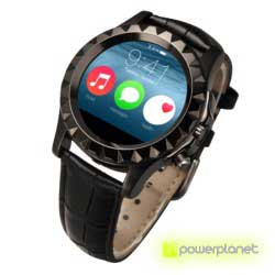 Smartwatch NO.1 SUN S2 - Item2