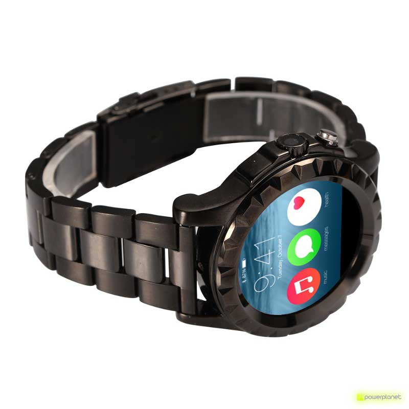 Smartwatch NO.1 SUN S2 - Ítem3