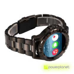 Smartwatch NO.1 SUN S2 - Item3