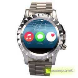 Smartwatch NO.1 SUN S2 - Ítem9