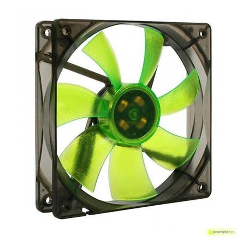 Ventilador caja NANOXIA FX EVO 12cm IFC 1000 rpm