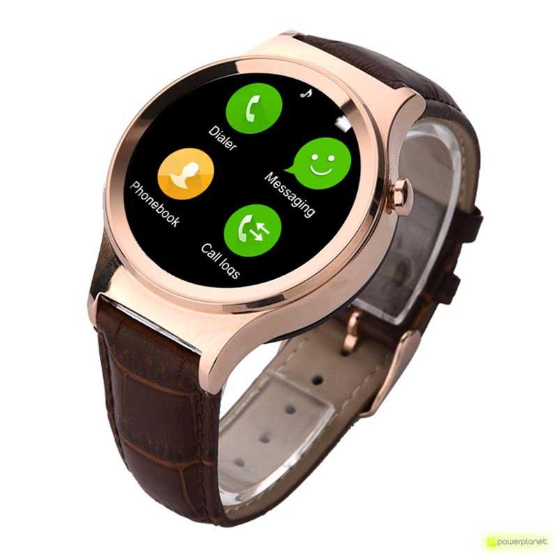 Smartwatch NO.1 SUN S3 - Item1