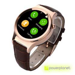 Smartwatch NO.1 SUN S3 - Ítem1