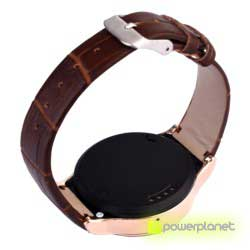 Smartwatch NO.1 SUN S3 - Item3
