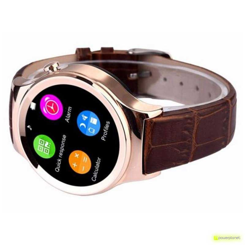 Smartwatch NO.1 SUN S3 - Item4