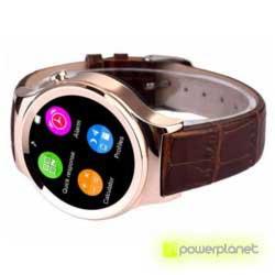 Smartwatch NO.1 SUN S3 - Ítem4