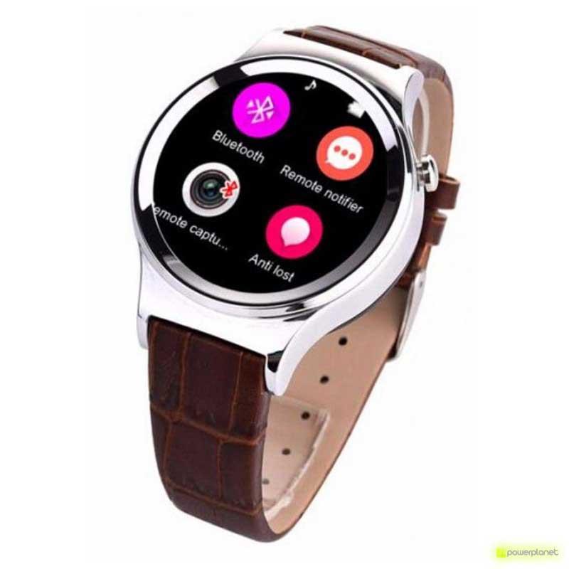 Smartwatch NO.1 SUN S3 - Item5