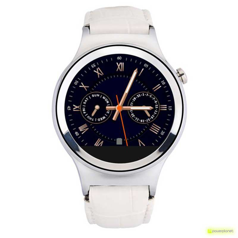 Smartwatch NO.1 SUN S3 - Item6