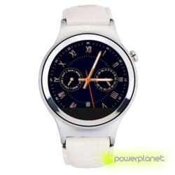 Smartwatch NO.1 SUN S3 - Ítem6