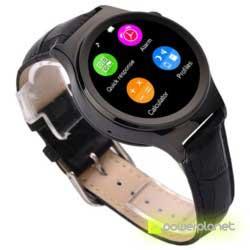 Smartwatch NO.1 SUN S3 - Item7