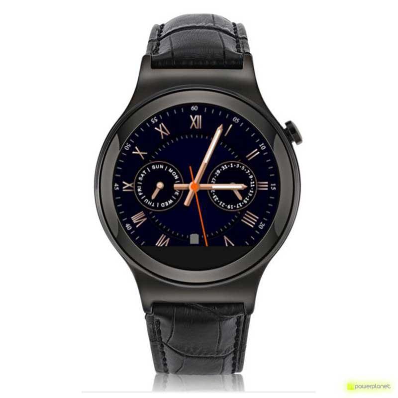 Smartwatch NO.1 SUN S3 - Ítem8