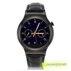 Smartwatch NO.1 SUN S3 - Item8